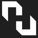 Rm Tracking logo icon