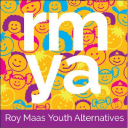 RMYA Company Logo