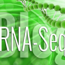 Rna Seq Blog logo icon