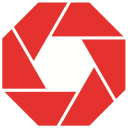 Rna Automation logo icon
