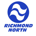 Richmond North Associates
