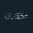 Rncm logo icon