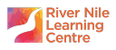 The River Nile Learning Centre Inc. Logo