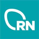 RNnetwork