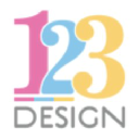 R&R Associates - Send cold emails to R&R Associates
