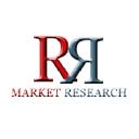 Rn R Market Research logo icon