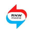 Rnw logo icon