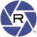 Road & Rail Services logo