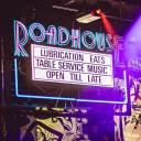 Roadhouse logo icon