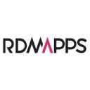 Roadmaps.com