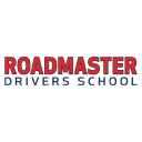 Roadmaster logo icon