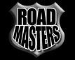 ROADMASTERS POWER TRANSPORT LLC logo