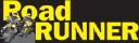 Road Runner logo icon