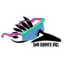 Road Runner Bags logo icon