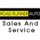 Road Runner Auto