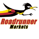 Roadrunner Markets