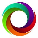 Road Tech logo icon