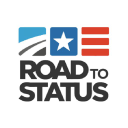 Road To Status Company Logo
