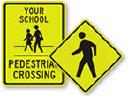 roadtrafficsigns.com logo