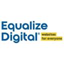 Road Warrior Creative logo icon
