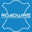 Roadwire LLC logo