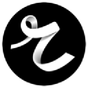 Roams logo icon