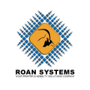 Roan Systems on Elioplus