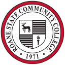 Academic Standards logo icon