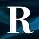 Roanoke logo icon