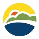 Roanoke Region logo icon