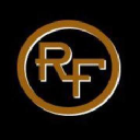 The Roaring Fork logo icon