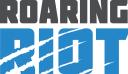 Roaring Riot logo icon