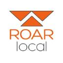 Roa Rlocal logo icon