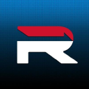 Roar Logistics logo icon