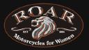 ROAR Motorcycles