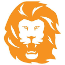 roarwebdesign.com logo icon