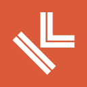 Robbins Russell logo
