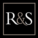 Robb & Stucky logo icon