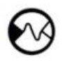 Robeck Fluid Power Co logo