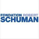 Robert Schuman logo icon
