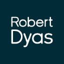 Read Robert Dyas Reviews