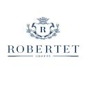 ROBERTET SA
