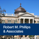 Law Offices of Robert M. Phillips and Associates - Send cold emails to Law Offices of Robert M. Phillips and Associates