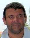 Maestro Roberto logo icon