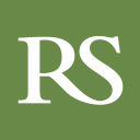 Roberts & Stevens Law Firm logo icon