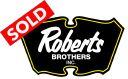 Roberts Brothers