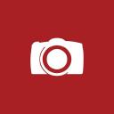 Roberts Camera logo icon