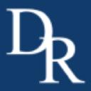 D. R. Roberts Event Management logo
