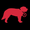 / Welcome To Robertson Marketing logo icon