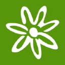 Robertson's Flowers Company Logo